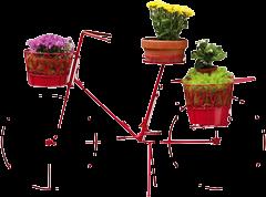 Planter Hardware & Accessories