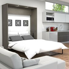 collins murphy bed - Modern Murphy Bed