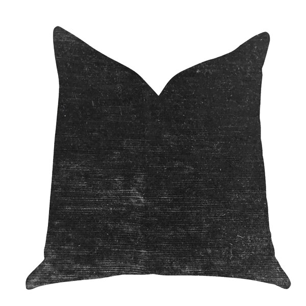 Ecklund Pillow by 17 Stories