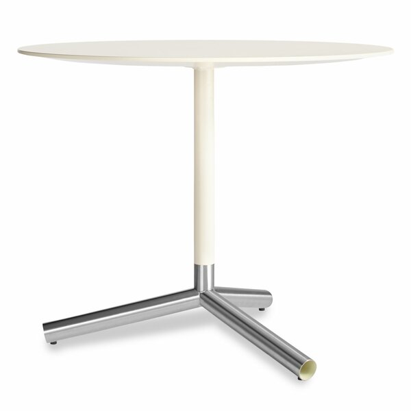 Sprout Cafe Dining Table by Blu Dot