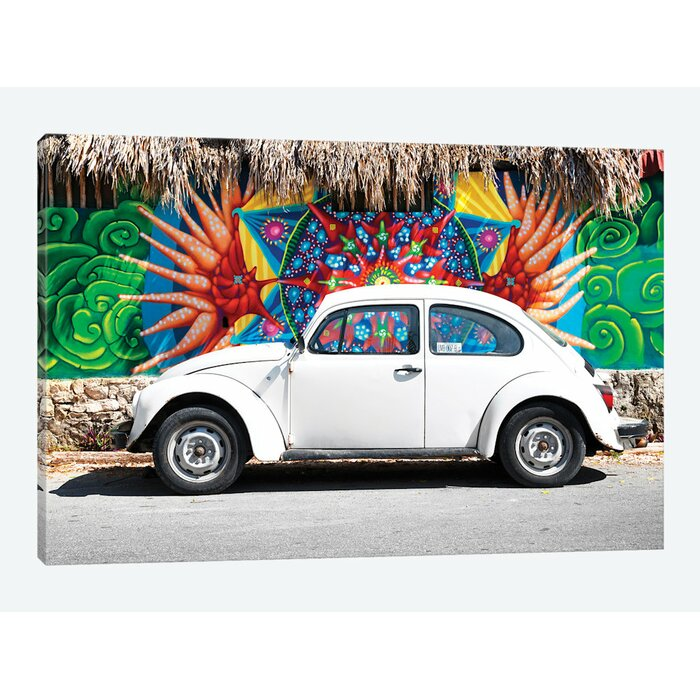 of picture pictures beetle stock blue and royalty volkswagen free photo more white