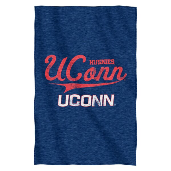 NCAA Blanket by Northwest Co.