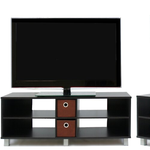 TV-Lowboard Isabella für TVs bis zu 42 17 Stories | Wohnzimmer > TV-HiFi-Möbel > TV-Lowboards | 17 Stories