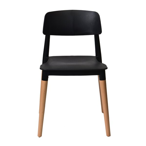 Bakker Dining Chair by George Oliver