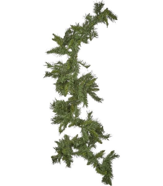 Winchester Pine Garland by National Tree Co.