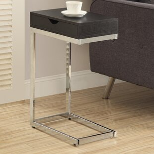 Great choice End Table By Monarch Specialties Inc.