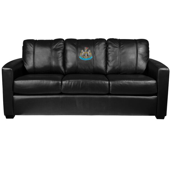 Newcastle United Sofa By Dreamseat