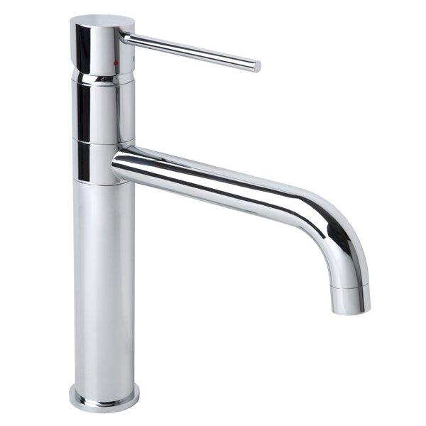 Dia Single Handle Kitchen Faucet