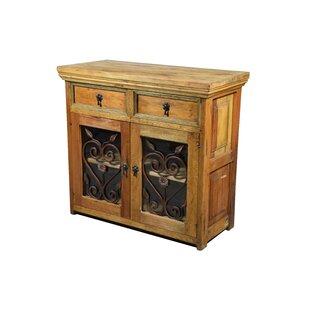 Rustic Reclaimed Bedroom Furniture | Wayfair