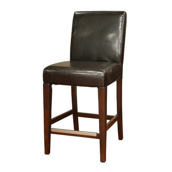 Highland 30 Bar Stool (Set of 2) by American Heritage