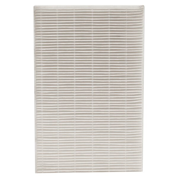 HEPA Allergen Remover Air Purifier Replacement Filter by Honeywell