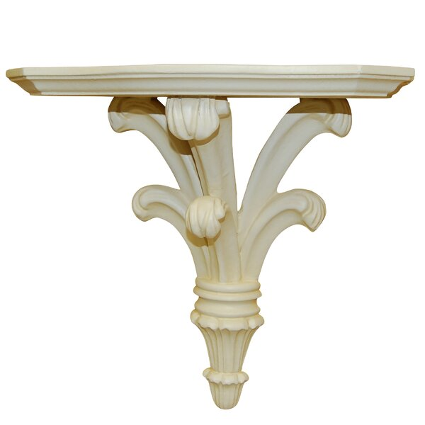 Prince William Bracket by Hickory Manor House
