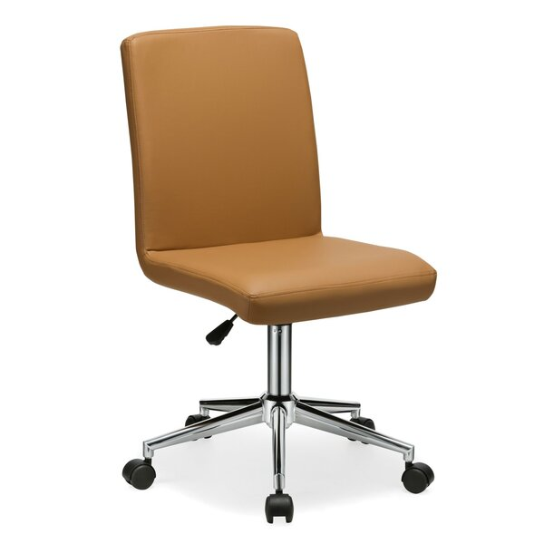 Wren Desk Chair by Porthos Home