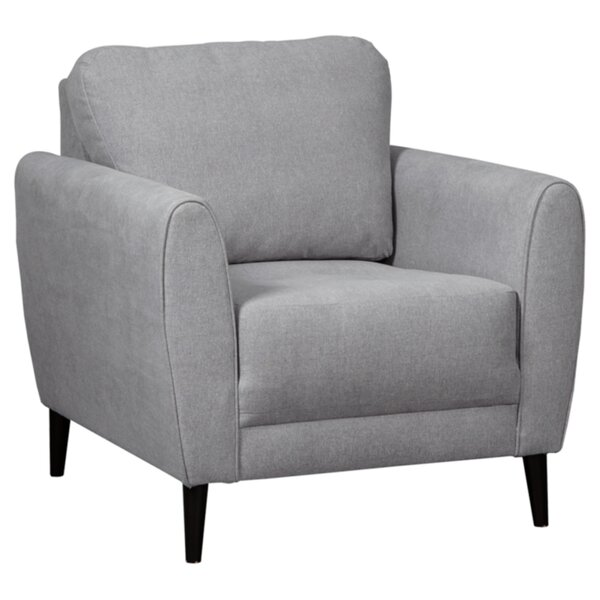 Callis Armchair By George Oliver