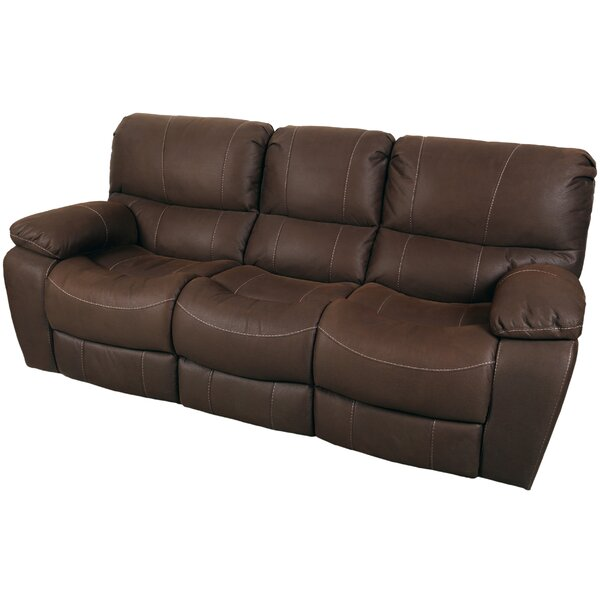 Rashida Power Recliner W002610889