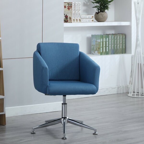 Hardoby Executive Office Chair by Ebern Designs