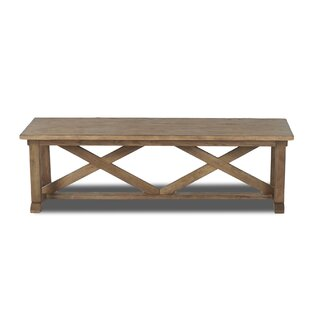 Etonbury Coffee Table