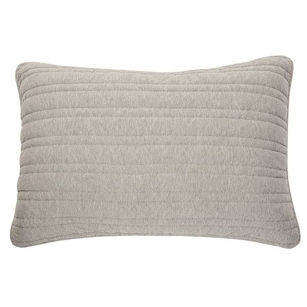Bellinger Cotton Comforter Set by Gracie Oaks