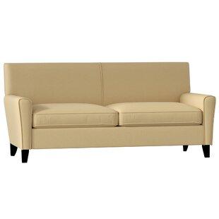 Grayson Sofa by Wayfair Custom Upholstery?