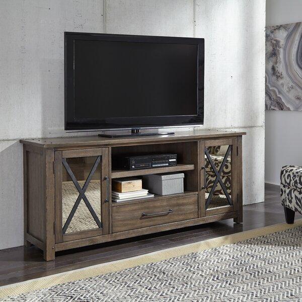 Pyburn TV Stand By Gracie Oaks