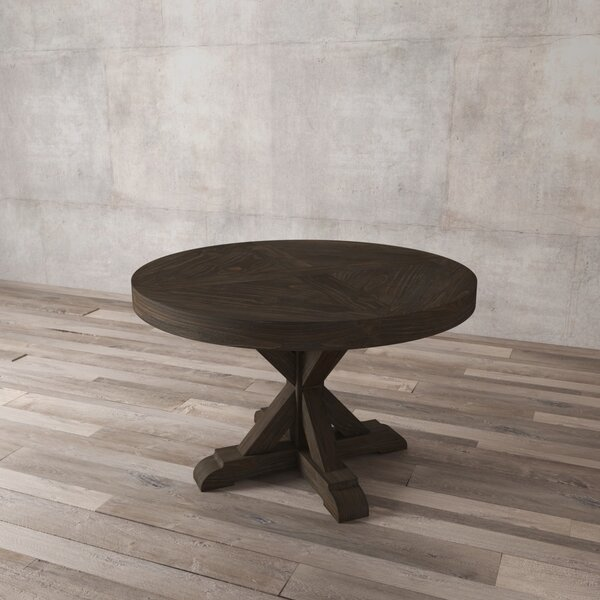 Lampert Dining Table by One Allium Way