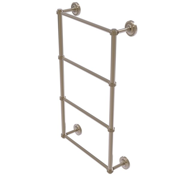 Prestige Regal Wall Mounted Towel Rack by Allied Brass