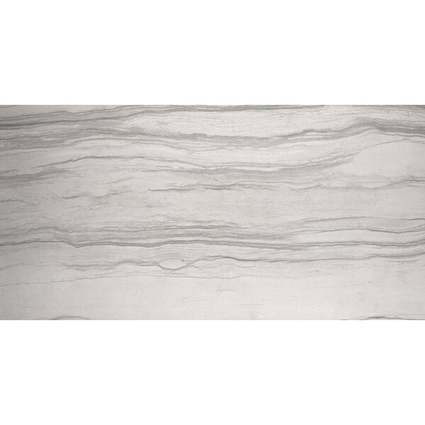 Motion 12 x 24 Porcelain Field Tile in Drift by Emser Tile