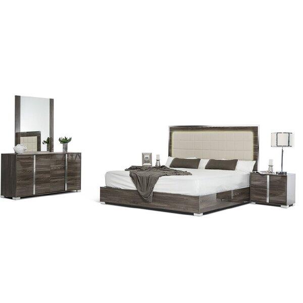 Bedroom Sets - Modern & Contemporary Designs
