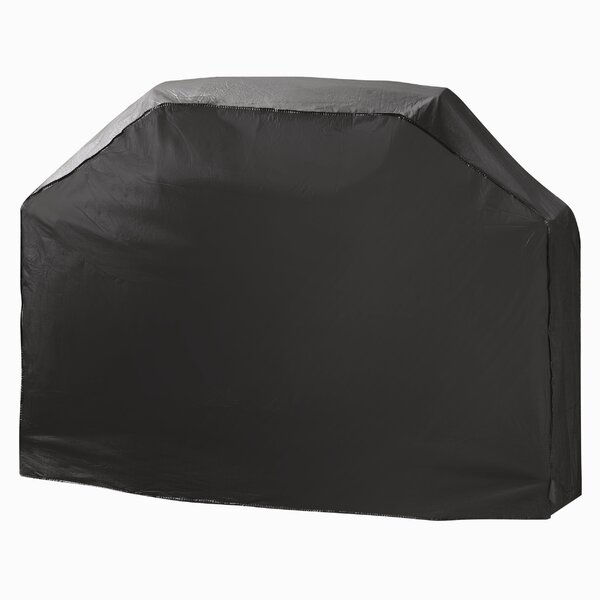 Grill Cover - Fits up to 59 by Mr. Bar-B-Q