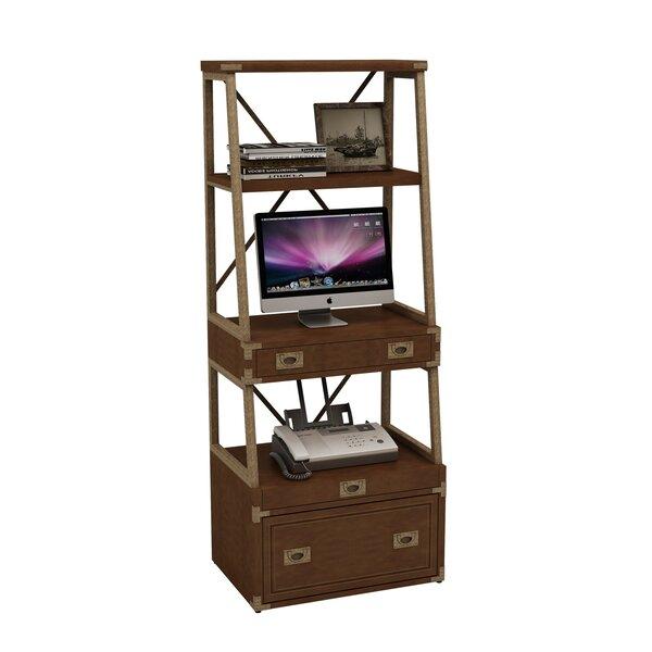 Eugene Standing Desk by Ivy Bronx