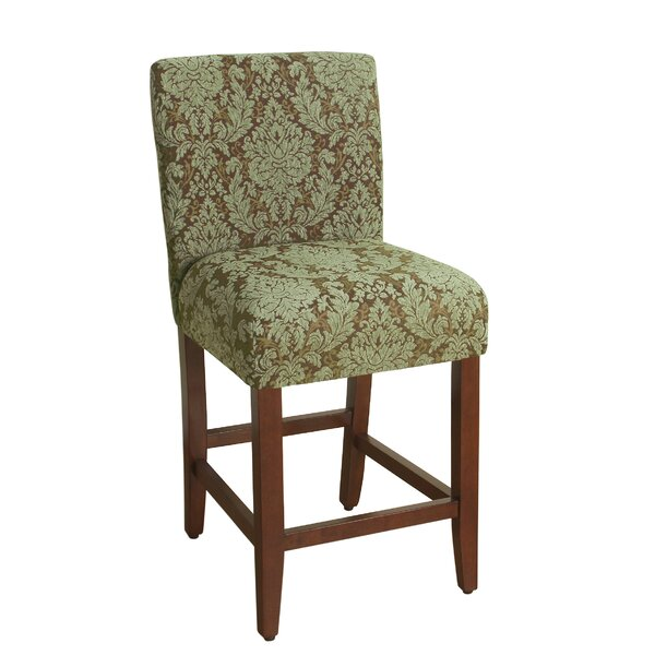 Arkose 24 Bar Stool by Darby Home Co