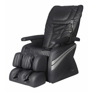 OS-1000 Reclining Massage ..