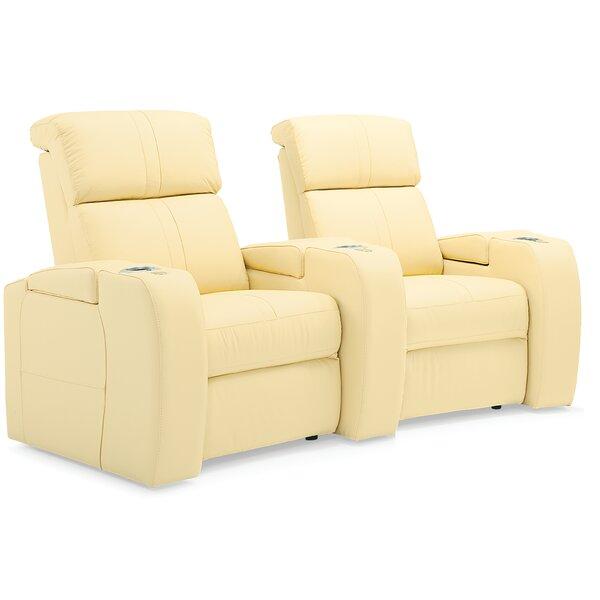 Palliser Furniture Theater Seating