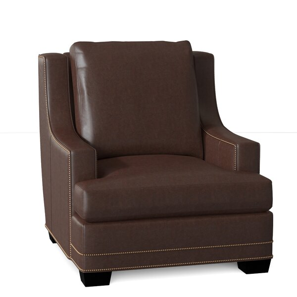 Young Stationary Armchair