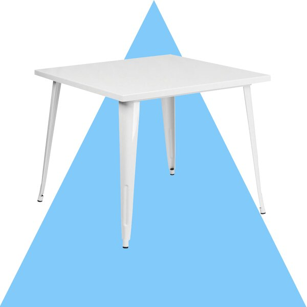 Denya Dining Table by Hashtag Home