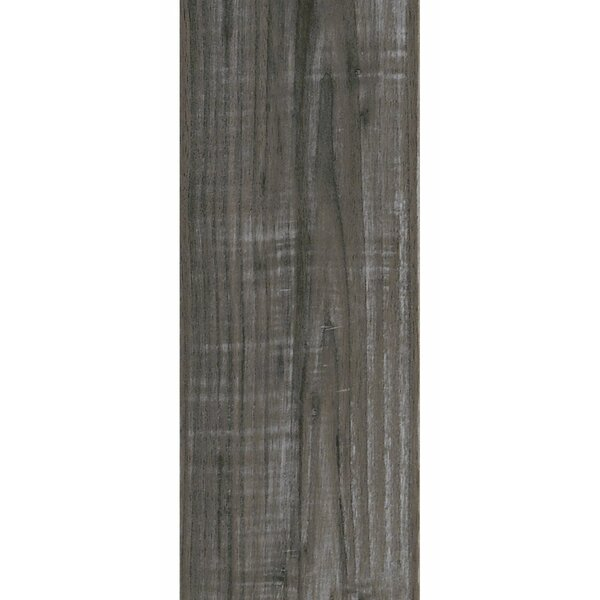 Coastal Living 5 x 47 x 12mm Walnut Laminate Flooring in Campfire by Armstrong Flooring