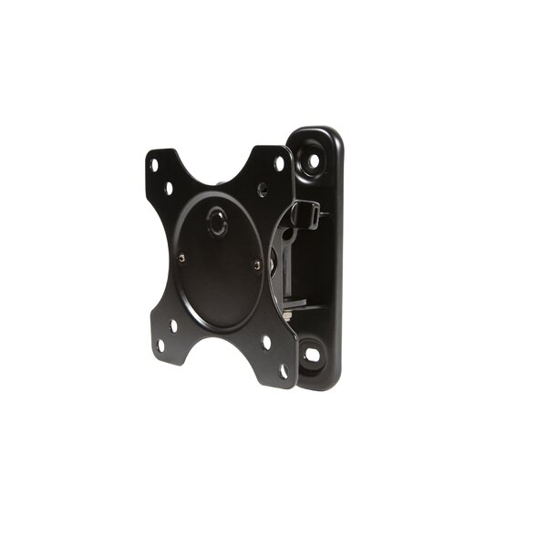 Select Series Tilt and Pan Wall Mount for 13 - 37 Screens by OmniMount