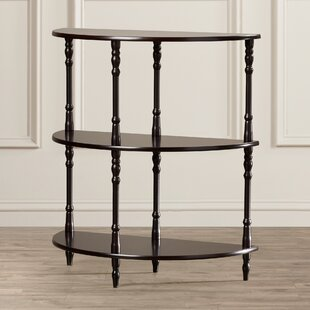 Charmant Half Circle End U0026 Side Tables Youu0027ll Love | Wayfair