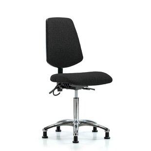 Lisette Task Chair