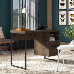 Norma Writing Desk
