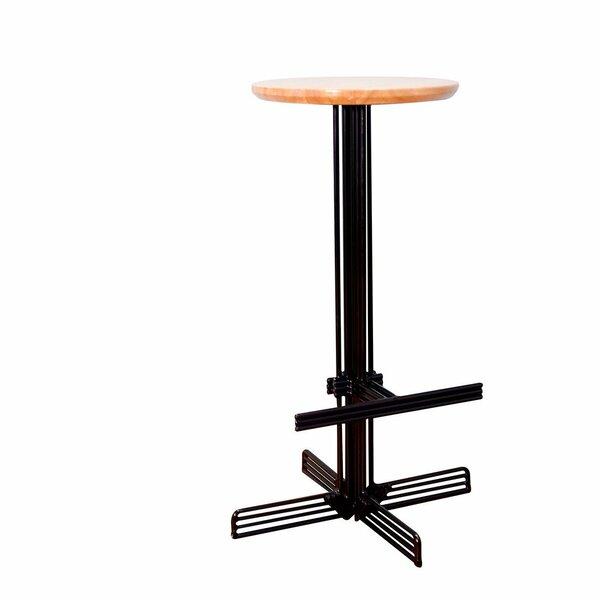 Stick Bar & Counter Stool By Bend Goods