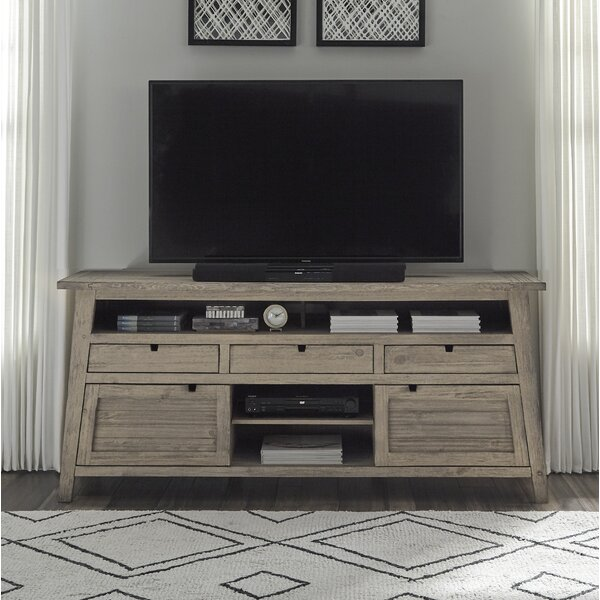 Vishvanath TV Stand For TVs Up To 78