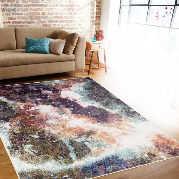 Loft Area Rug by World Rug Gallery