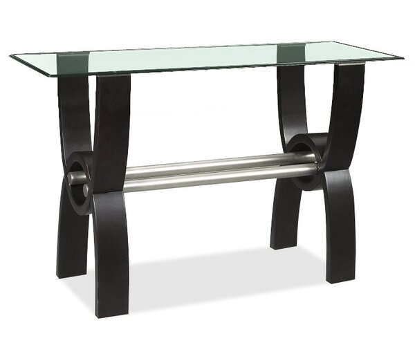 Wahl Console Table By Ebern Designs