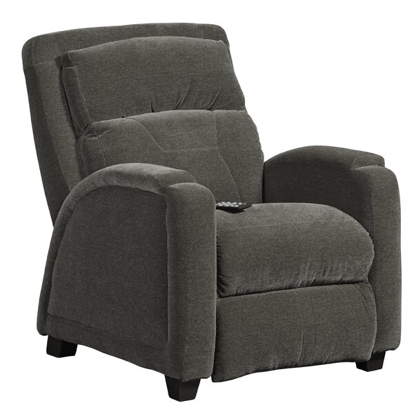 Mercury Zero Gravity Power Recliner by Southern Motion Southern Motion