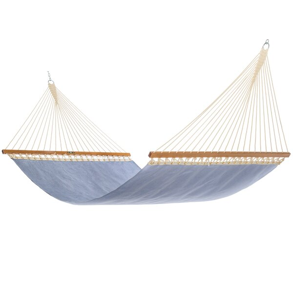 Mcburney Large Textilene Pool Side Hammock by Gracie Oaks
