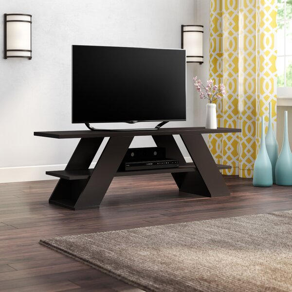 Unadilla TV Stand For TVs Up To 55