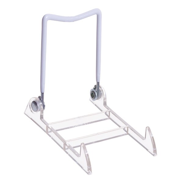 Display Stand Board Easel by Darice
