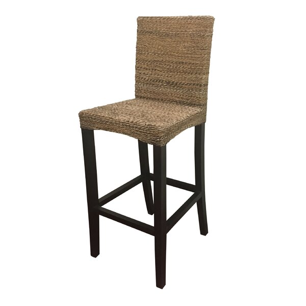 Maui 29 Bar Stool by ElanaMar Designs| @ $196.99