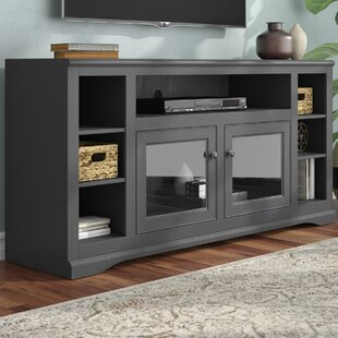 Affordable Price Verna TV Stand for TVs up to 65 ByDarby Home Co